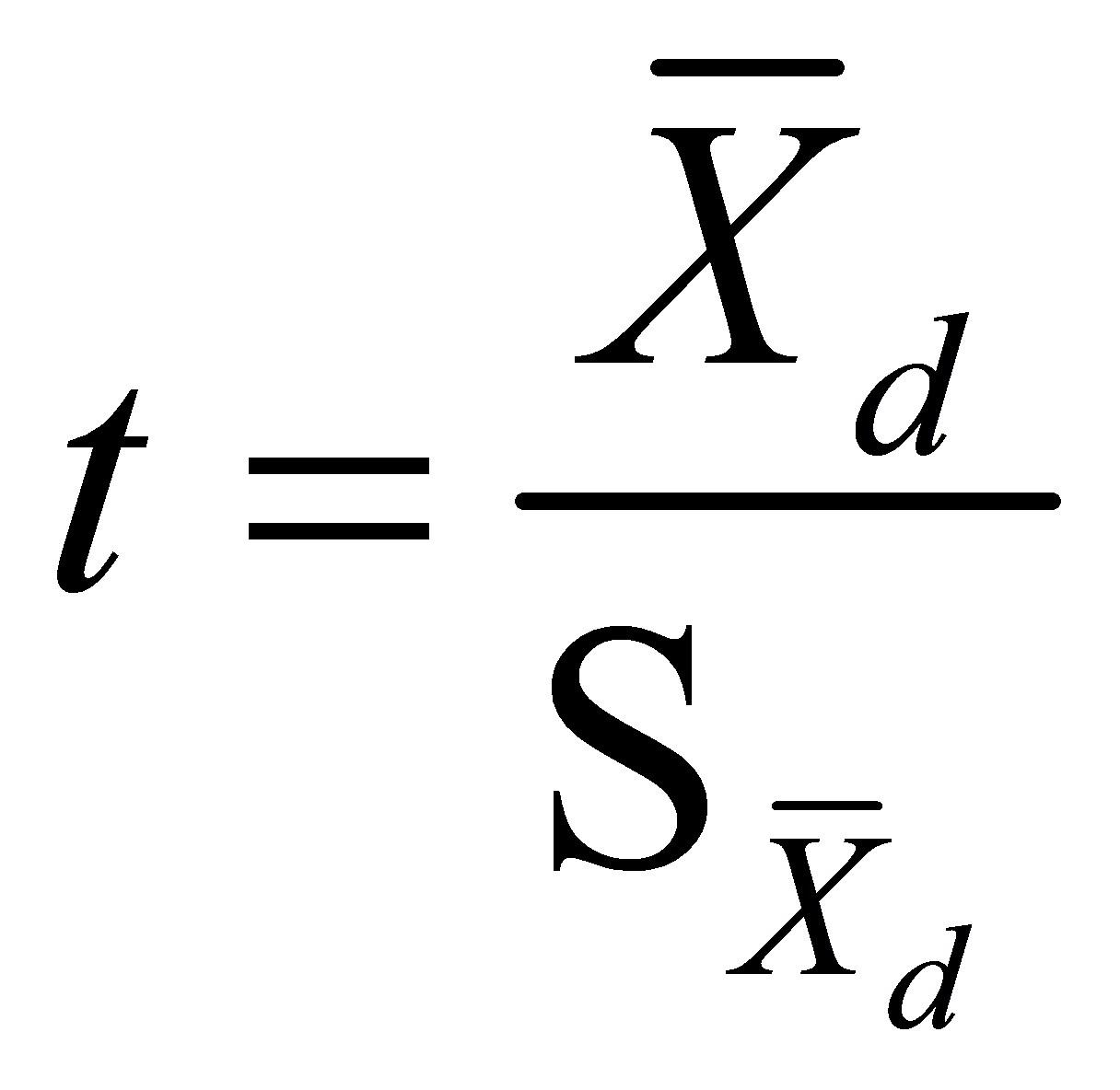 t-Test unabhängige verbundene-stichproben-abb2.2-2